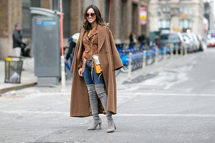 aimee_song_camel_coat_thigh_high_suede_boots1