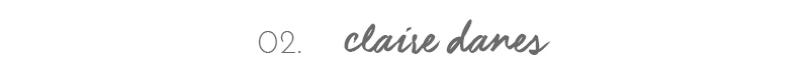 2 Claire-Danes zac posen 2